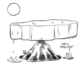 whatsatippingpoint